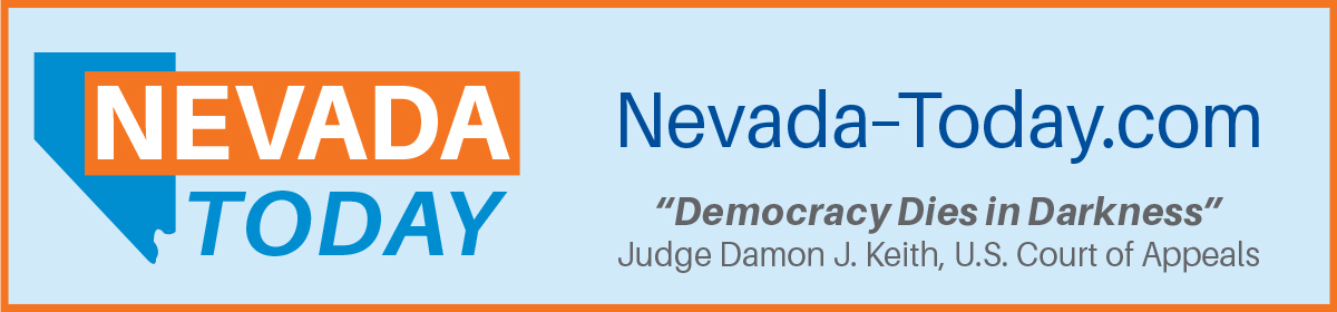Nevada-today.com