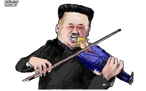 kim-fiddle-trump.jpg