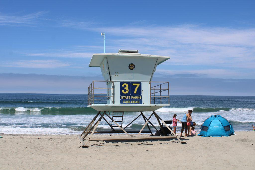 COVID-19, COVID-19 Vaccines, vaccine science, health care, San Diego, Carlsbad, California, travel