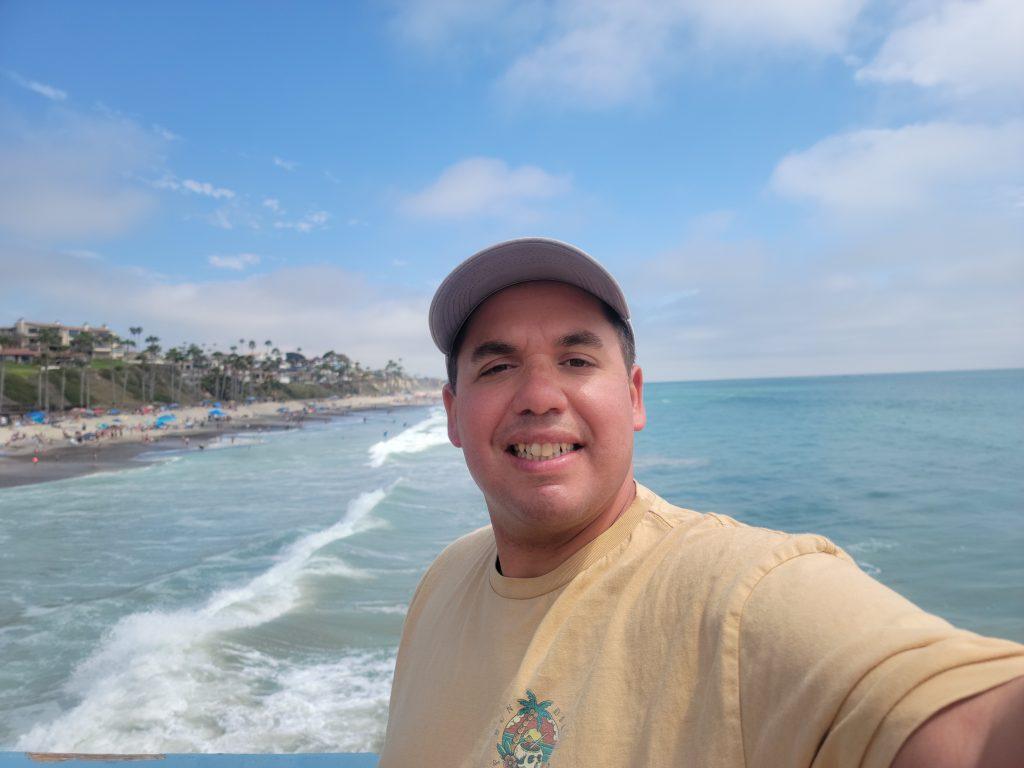 COVID-19, COVID-19 Vaccines, vaccine science, health care, travel, San Clemente, Orange County, California