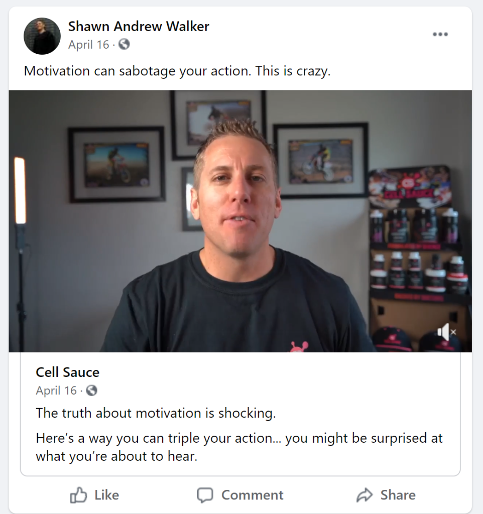 This Week in Corona Scams, corona scams, COVID-19, Shawn Andrew Walker, MLM, Anti-MLM